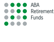 aba retirement funds steps for processing qdros aba retirement